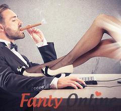 Онлайн секс игры - Fanty.su