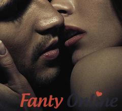 Ни дня без поцелуя - Fanty.su