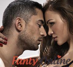Медленный секс - Fanty.su