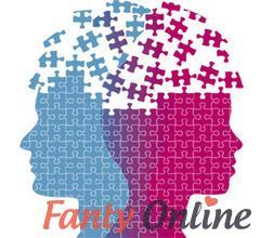Физиология и психология любви - Fanty.su