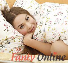 О чем мечтает женщина на второй половине кровати? - Fanty.su